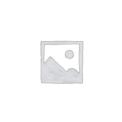 Πίκμανση - Περφορέ