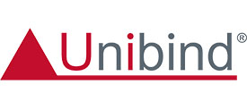 Βιβλιοδεσία Unibind