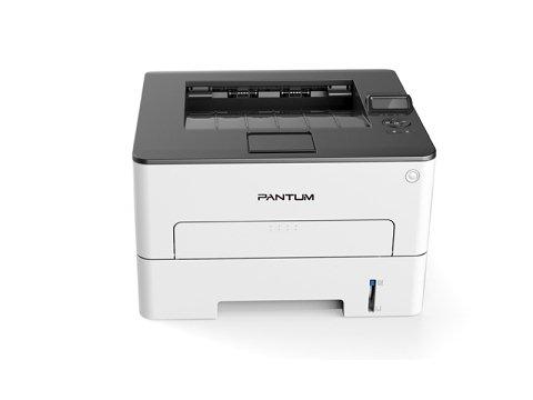εκτυπωτής Pantum P3300 DW