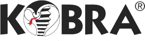 KSAPL_Logo-trans