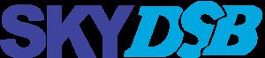 SKYDSB_logo