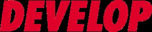 develop_logo_transp
