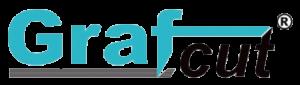 grafcut-logo-lo-trans