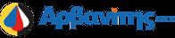 Π. Αρβανίτης ΑΕΕ Λογότυπο