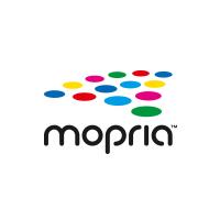 mopia print service